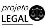 Organização da Informação Jurídica